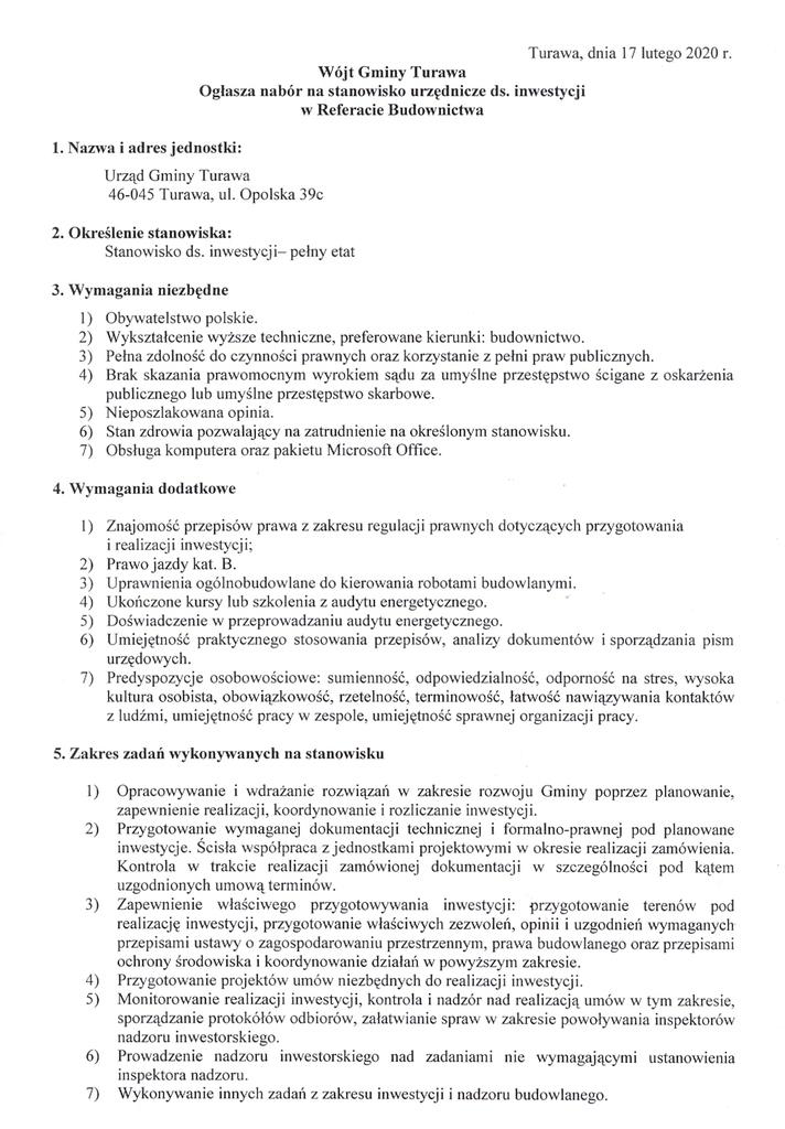 str 1.jpeg